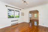 45 Laurel Street - Photo 7
