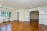 45 Laurel Street - Photo 9