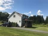 317 Burr Road - Photo 1