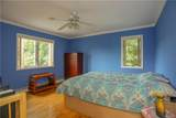 273 Mirth Drive - Photo 14