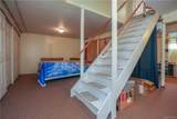 273 Mirth Drive - Photo 17