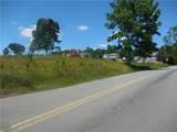 3 Dutchman Drive - Photo 18