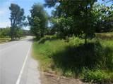 3 Dutchman Drive - Photo 19