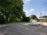 4357 Albany Post Road - Photo 1
