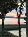 1604 Eagle Bay Drive - Photo 10