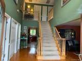 30 Johnson Drive - Photo 5