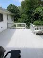 41 Tanager Road - Photo 25