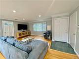 41 Tanager Road - Photo 4