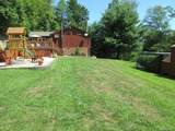 701 Sprout Brook Road - Photo 9