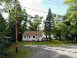 9 Redwood Lane - Photo 2