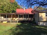 32 Mckenna Road - Photo 1