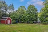1433 Peekskill Hollow Road - Photo 16