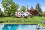 9 Great Hill Farms Road - Photo 1