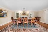 9 Great Hill Farms Road - Photo 10