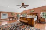 9 Great Hill Farms Road - Photo 14