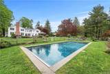 9 Great Hill Farms Road - Photo 19