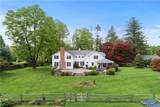 9 Great Hill Farms Road - Photo 20