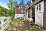 9 Great Hill Farms Road - Photo 22