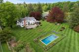 9 Great Hill Farms Road - Photo 6