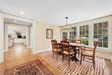 9 Great Hill Farms Road - Photo 8
