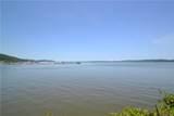 312 Harbor Cove - Photo 21