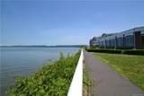 312 Harbor Cove - Photo 23