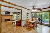 70 Orchard Hill - Photo 13