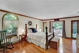 70 Orchard Hill - Photo 14