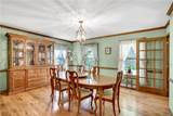 70 Orchard Hill - Photo 15