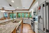 70 Orchard Hill - Photo 4