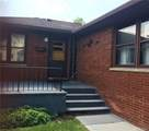 23 Hillside Avenue - Photo 4