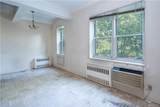 3901 Independence Avenue - Photo 11