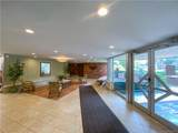3901 Independence Avenue - Photo 4
