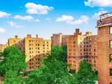 1505 Metropolitan Avenue - Photo 1