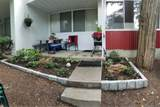 513 Colony Drive - Photo 23