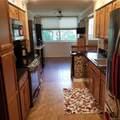 513 Colony Drive - Photo 3