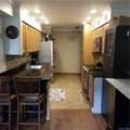 513 Colony Drive - Photo 4