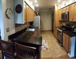 513 Colony Drive - Photo 6