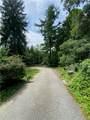 32 Lake Stable Road - Photo 21