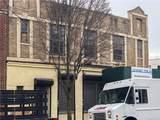 23 Mount Vernon Avenue - Photo 1
