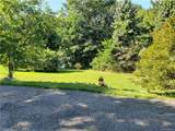 114 Mineral Springs Road - Photo 7