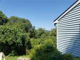 114 Mineral Springs Road - Photo 8