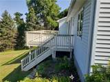 114 Mineral Springs Road - Photo 9