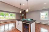 656 Sprout Brook Road - Photo 13