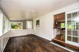 656 Sprout Brook Road - Photo 14