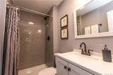 656 Sprout Brook Road - Photo 16