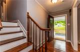 656 Sprout Brook Road - Photo 17
