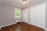 656 Sprout Brook Road - Photo 20