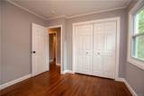 656 Sprout Brook Road - Photo 21