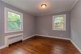 656 Sprout Brook Road - Photo 22